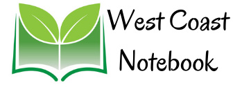 West Coast Notebook